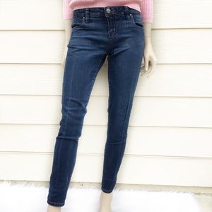 """STS Blue """"Perfect Fit"""" Skinny Jeans"""
